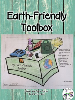 Earth Day Toolbox