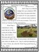 Earth Day VS Arbor Day Mini-Unit