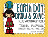 Earth Day (Free)