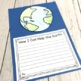 Earth Day and Conservation Science Unit | STEAM Stations for Primary Grades