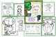 Earth Day (or anyday!) Fun Pack {for speech/language therapy or classroom fun!}