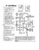 Earth History Crossword