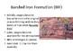 Earth History Teaching Slides: Precambrian