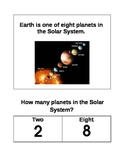Earth Interactive Book