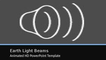 Earth Light Beans