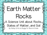 Earth Matter ROCKS!