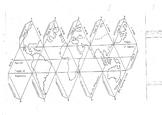 Earth Model Activity