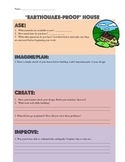 Earth Processes (7 Labs, 3 Activities, Review PowerPoint and Sheet, and Test!)