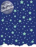 Earth Rhythms Science Printables: Moon Phases, Constellati