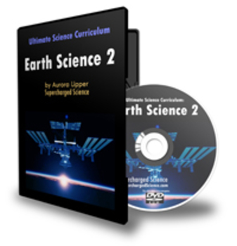 Earth Science 2: Geology