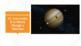 Earth Science Bucket List Junior Level- MidnightStar