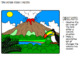 Earth Science Challenges Bulletin Board Set