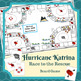 Earth Science Game Bundle: Volcanoes, Hurricanes, Tornadoes & Earthquakes