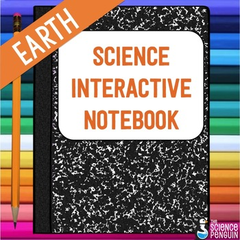 Sun Moon And Earth Science And Technology Worksheet Answers Holt Answer on Sun Moon And Earth Science Technology Worksheet Answers