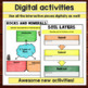Earth Science Interactive Notebook/Lapbook - Georgia Perfo