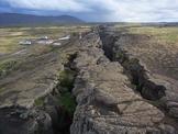 Earth Science Quiz 4 - Plate Tectonics