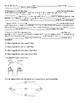 Earth Science Regents Exam Insolation Review Worksheet