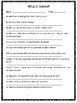 Earth Science Review Quizzes Year Round & Test Prep