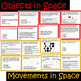 Earth Science Review Task Cards