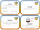 Earth's Atmosphere: Earth Science Task Cards