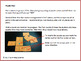 Earth Science Vocabulary Scramble BIG Bundle- 30 Puzzles!