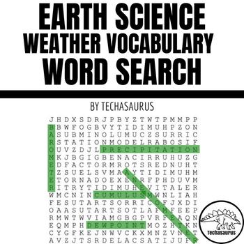 Science Glencoe Worksheets & Teaching Resources   TpT