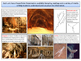 Caves - Earth Science and Geography - Unit 9