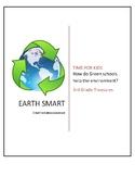 Earth Smart STAAR