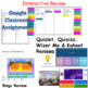 Earth Systems Unit: Layers of the Earth and Tectonic Plates Unit Bundle