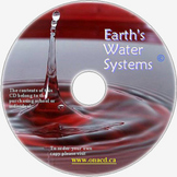 Earth Water Systems