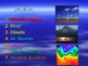 Earth and Environmental Science: An Intro to Meteorology
