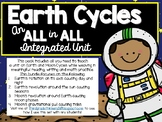 Earth and Moon Cycles: Models and More