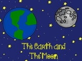 Earth and Moon Unit