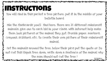 Earth day fun activity Bulletin board!