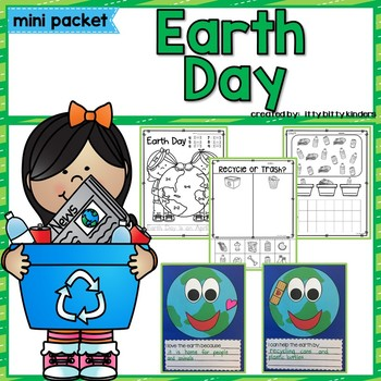 Earth day, recycle, reuse, planet, world