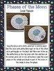 Our Solar System: Earth Science Pack