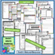 Earth's Natural Resources Complete Lesson Set Bundle (NGSS & TEKS)