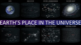 Earth's Place in the Universe (NGSS)