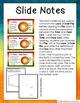 Layers of the Earth + Plate Tectonics, Earthquakes & Volcanoes Bundle