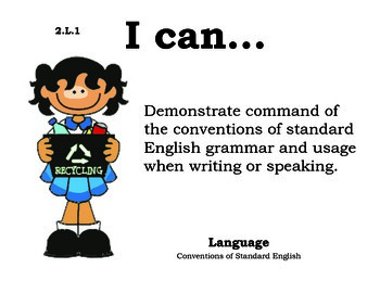 EarthDay 2nd grade English Common core standards posters
