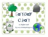 EarthDay Clipart MiniPack