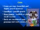 """Earth/Space Lesson III PowerPoint """"Uses of Minerals"""""""
