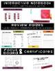 Earthquake Drills- Behavior Basics Program for Special Education