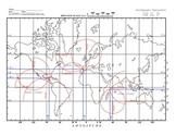 Earthquake Epicenters part 2 SURFFDOGGY