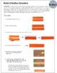 Earthquakes: Seafloor Spreading