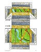 Earthquakes Whose Fault? Scaffolded Science Inquiry