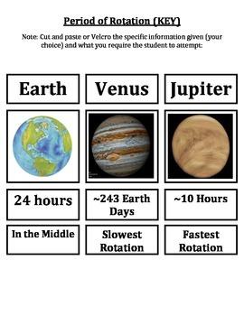 Earth's Motions: Rotation, Revolution, and Seasons