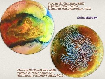 Environmental Art ~ Earth Art ~ Land Art ~ Earthworks ~ Art ~ 167 Slides