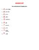 East and Southeast Asia Vocab Quiz MOD