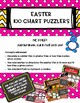 Easter 100 Chart Puzzlers